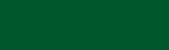 all-body-care-logo